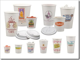 printed_paper_cups_off_main